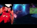 VR Chat очередной день в виртуальной реальности :)