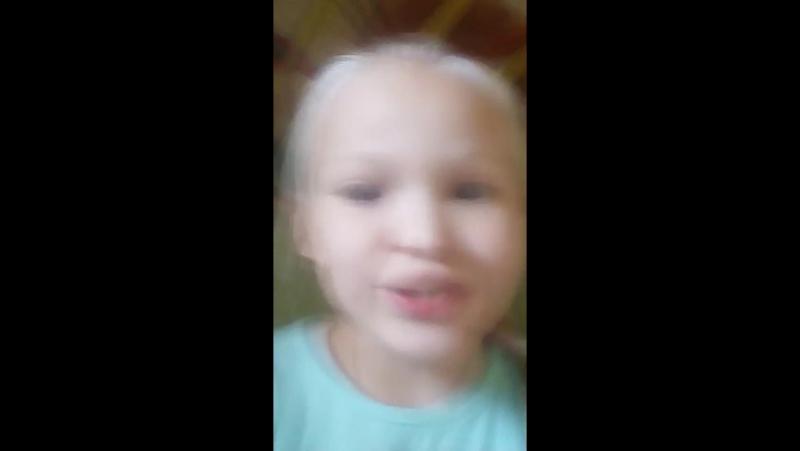 Камила Хайрутдинова - Live