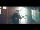 Charlie Puth Attention на бас гитаре БИТБОКС cover Charles Berthoud