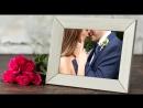Место событие - Свадьба. Полный Свадебный Видеофильм.