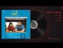 Chef: Khoya Khoya Full Audio Song | Saif Ali Khan | Shahid Mallya | Raghu Dixit РУССКИЕ СУБТИТРЫ