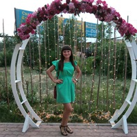 Татьяна Афанасьева