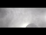 Gary Numan 'I Am Dust' Full HD
