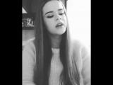 ГИПНОЗЫ - Мальбэк& Сюзанна (Милая девушк...сно поет) (720p).mp4