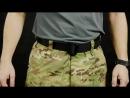 Helikon-Tex - CPU Pants (Combat Patrol Uniform®)