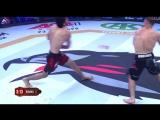 8). Murad Kalamov vs Oleg Borisov