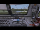 Trainz railroad simulator 2004 03.11.2018 - 20.51.46.02