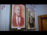 Штрихи к портрету современника