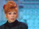 Mylene Farmer - La ronde triste (15.12.1987 ) A 2