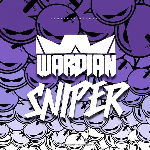 Wardian альбом Sniper