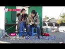 XDUB DORAMA We Got Married 4 Song Jae Rim Kim So Eun/Молодожены 4Сон Чжэ Рим Ким Со Ын - 8 серия