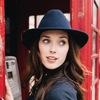 Фотограф в Лондоне Ольга Котилевская