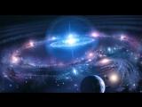 Yahel - Bomb Creator video 2013 HD
