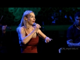 Ute Lemper - Ausencia (Live 2014)