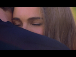 """Natalie portman for dior - """"what would you do for love?"""""""
