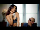 Priyanka Chopra - Exotic ft. Pitbull - HD - [ VKlipe.Net ]