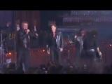 Eddy Mitchell Johnny Hallyday Jacques Dutronc toute la musique que jaime