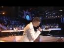 Armin Jusufovic i Ahmed Dadi Redzic - Splet pesama - live - Polufinale 16_17 -