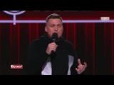 Александр Незлобин - Россия виновата во всём!