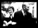 Ларри и Джоан