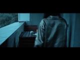 SEEYA_-_Criminal_(_Official_Video_).mp4