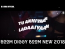 BOOM DIGI BOOM 2 NEW BASS MUSIC 2018