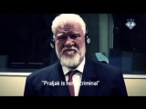 Praljak - Weekend Warrior Ep49