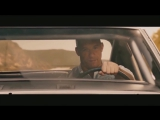 Fast and Furious    Fast Car  HD (1080p).mp4