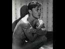 732 -La Caída De Los Dioses -Падение Богов La Caduta Degli Dei -The Damned, 1969 -Italia SubEsp 163´14´´ 640x360px 473Mb