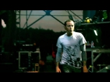 Linkin Park - Mashup There They Go vs. Points of Authority (Live at Milton Keynes) -