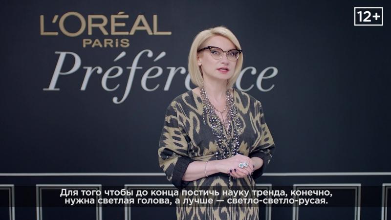 русские мамки домашнее [найдено более 1000 порно видео]