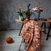 Bonpled - уютные пледы для вашего дома и дачи