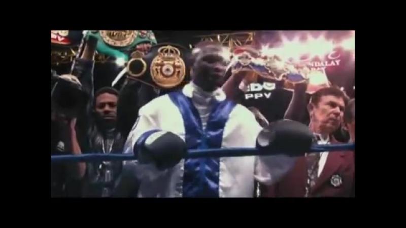 (Rocky Balboa) - Three 6 Mafia - It''s A Fight.