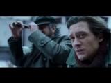 Атлантида - Русский трейлер 2017