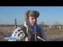 ВИР Освобождения Россоши Вести Воронеж
