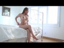 Голая_Nicole_Aniston_из_Brazzers___не_домашнее_порно_секс_эроти___