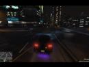 Grand Theft Auto V 03.01.2018 - 19.55.51.02