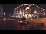 Видео со съёмок фильма «Анна» от Люка Бессона.