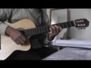 Aluga-se (o Brasil) - Raul Seixas (We  rent Brazil)
