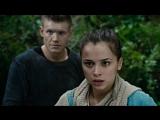 «Индустрия кино» про фильм «Последний богатырь» 2017