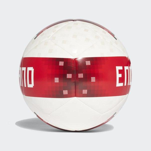 Футбольный мяч Англия