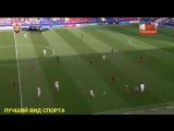 ЦСКА 2 0 СКА