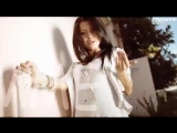 Bodybangers feat. Victoria Kern - Gimme More (Official Video HD)