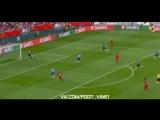 Cristiano Ronaldo vs Estonia|ABITOV|vk.com/foot_vine1