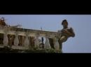 Стрелок  Gunmen (1993) BDRip 720p [vk.comFeokino]