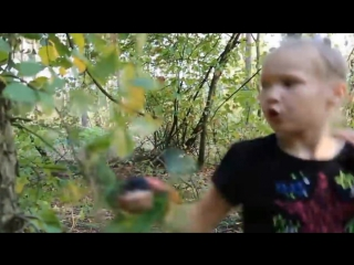 - Казачок ( Evnika Remix HD )