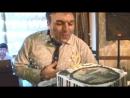 =часть 2= Праздничный музыкальный фильм День Рождения Шамиля и Шуаны