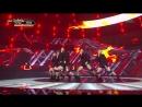 A.C.E - CACTUS _ 26.05.17 _ Music Bank