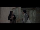 Rashid Holiqov va Lola Yuldasheva - Hayot davom etar (soundtrack)
