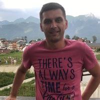 Дмитрий Аратсков
